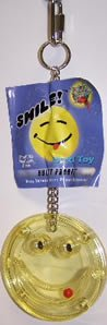 Cheap Lucky Bird Toys Smile!Small Bird Toy (B0002G7FVY)