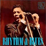 Rhythm & Blues - 1962