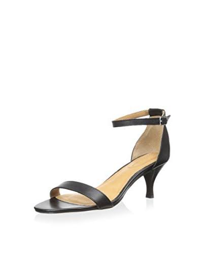 Corso Como Women's Caitlynn Sandal