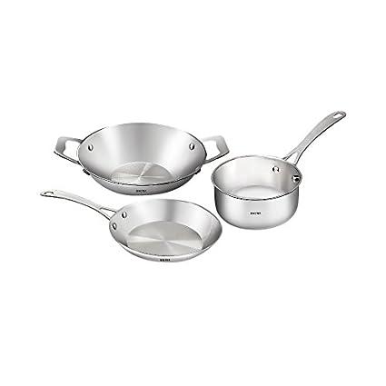 Baltra-BSB-220-Gourmet-Kadhai-Set-(3-Pcs,-Combo)