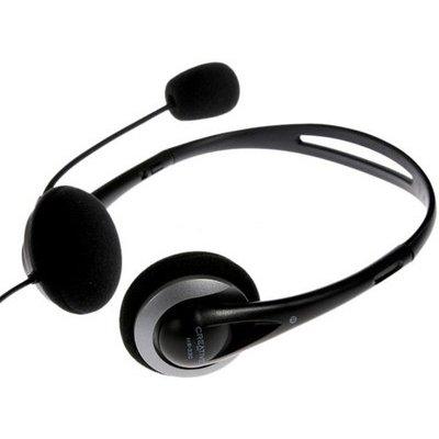 Creative HS 330 Headset