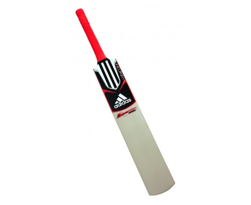 adidas Incurza Club KW Cricket Bat (Junior)