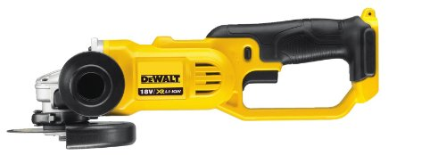 DeWalt-18V-XR-Lithium-Ion-Body-Only-Grinder
