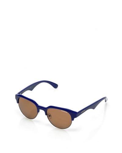 Carrera Gafas de Sol 762754000000 Azul