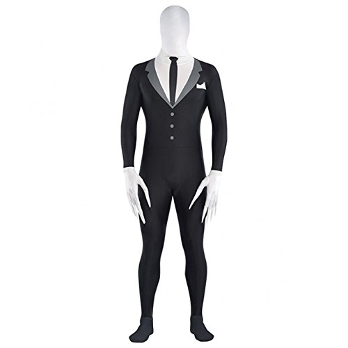 xl-up-to-6-3-tall-adult-slenderman-costume-halloween-spandex-body-suit-tux-teen-men-scary-slender-ma