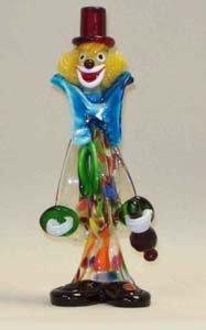 belco-fp-14-11-murano-glass-clown