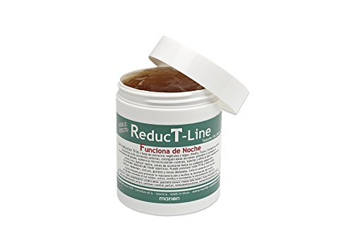 reductor-reductline-xxl-500-ml-30-dto