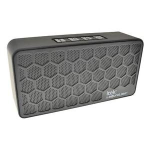 I-Tek Brick XL PBS012 Wireless Speaker