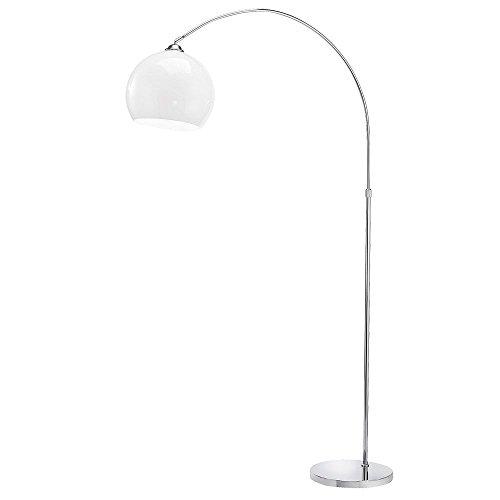 lampadaire-arc-luminaire-sur-pied-hauteur-reglable-interrupteur-a-pedale-chambre