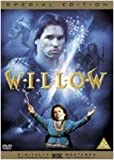 Willow (Special Edition) [ All Region NTSC Korean Import ]