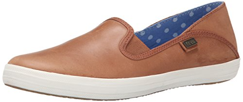 keds-womens-crashback-leather-fashion-sneaker-cognac-8-m-us