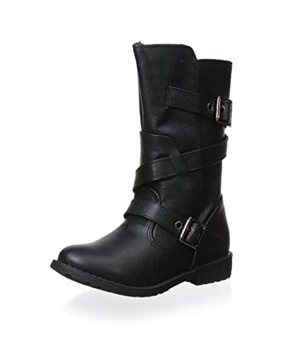 Kenneth Cole Reaction Kid's Shake N Flake Boot
