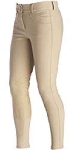 carla-ladies-breeches-beige-34r