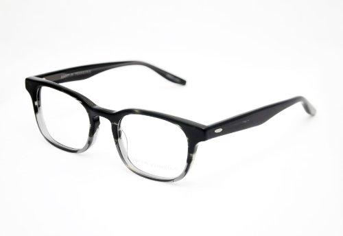 (バートン ペレイラ)BATON PERREIRA NEVILLE(TDG) BP0019 眼鏡(度なし) [管理:BP-134]