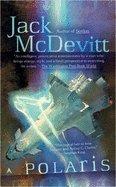 Polaris (05) by McDevitt, Jack [Mass Market Paperback (2005)] (Jack Mcdevitt Polaris compare prices)