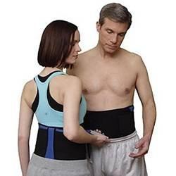 Slendertone BMR Revive Back Pain Relief Belt