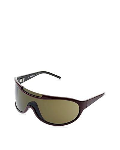 Bikkembergs Gafas de Sol 56306 (138 mm) Burdeos