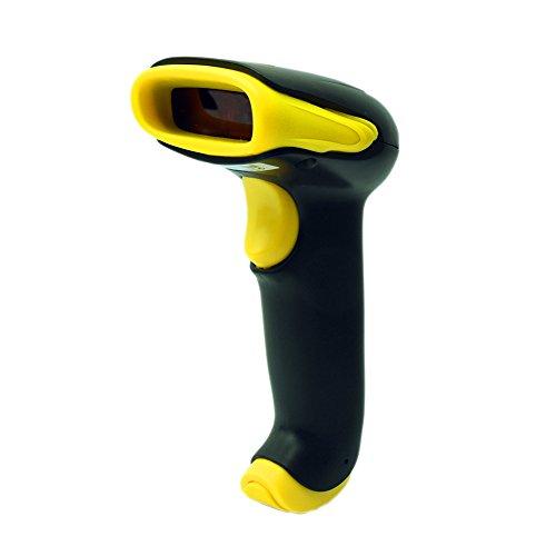 mondpalast-usb-code-a-barres-sans-fil-scanneur-reader-barcode-scanner-lecteur