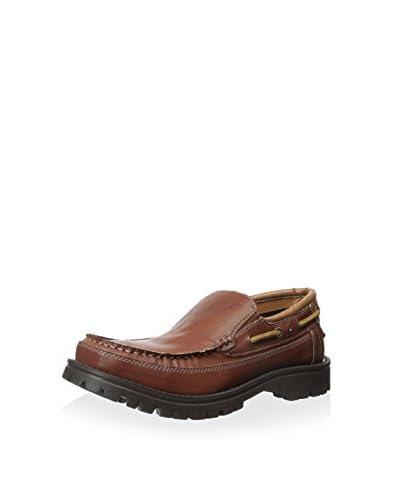 Tommy Hilfiger Men's Slip-On Loafer