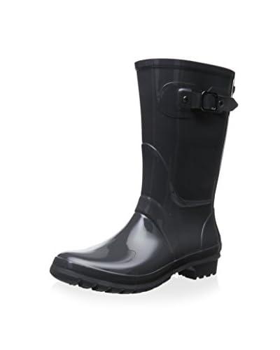 Igor Women's Boira Glow Mini Rain Boot