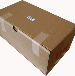 HP 3SI 4SI Fuser C2062A R65-1005