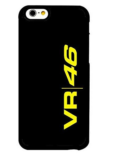 iphone-6-6s-47-cover-valentino-rossi-brand-logo-vintage-retro-tpu-phone-case-cover-ppnnolalab