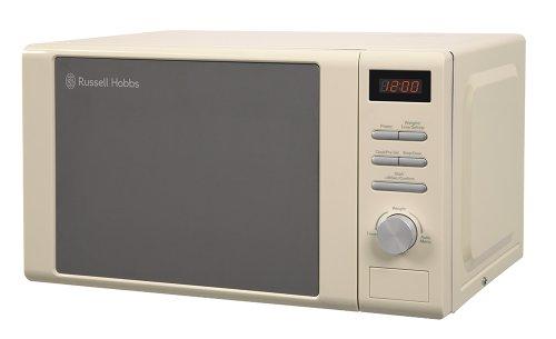 russell-hobbs-rhm2064c-digital-microwave-20-litre-cream