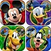 Disney Mickey Mouse Clubhouse Playtim…