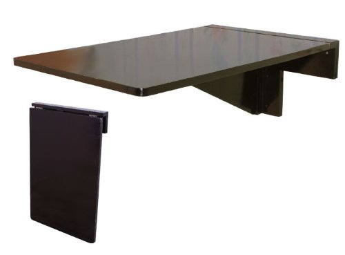 Table bar pas cher for Petite table rabattable