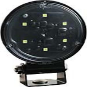 Grote 63871-5 Work Lamp