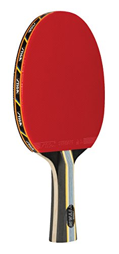 Best Deals! STIGA Titan Table Tennis Racket