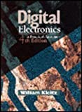 img - for Digital Electronics: A Practical Approach book / textbook / text book