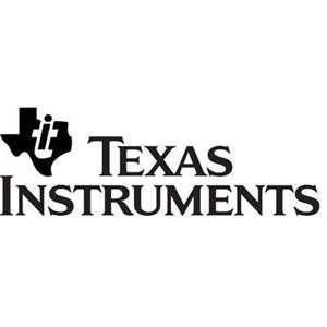 Texas Instruments TI84 Plus C Silver Ed Pink Calculators & Translators at Sears.com