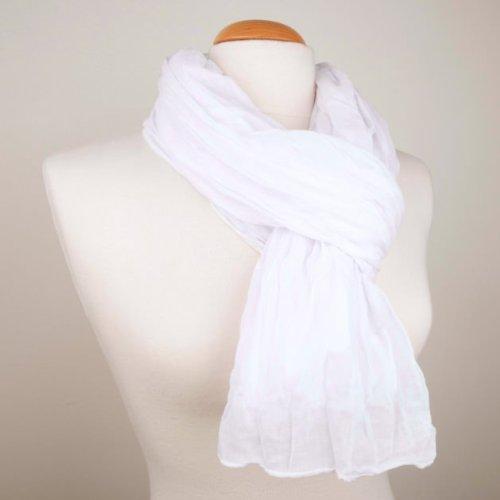 Sélection des moins cher. Allée du foulard df4952cbbb7