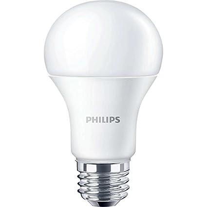 PHILIPS-6W-E27-COOL-DAY-LIGHT-LED-BULB-(PACK-OF-2)