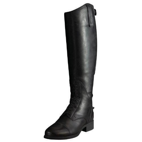 ARIAT Mens Bromont Tall H2O, Lederreitstiefel,
