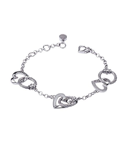 new-charriol-100-ways-to-love-bracelet-bracelet-06-23-1196-1-women-jewelry