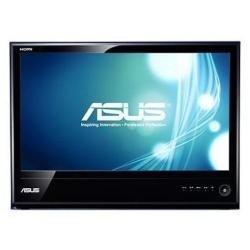 Asus MS238H 23-inch Widescreen Full HD 1080p Monitor (10000000 :1 (ASCR),HDMI/DVI-D,2ms) - Black