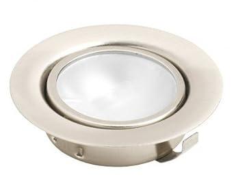 Indoor Lighting Spotlights Spotbars Downlights