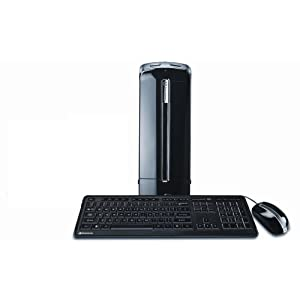 311rCoiow4L. SL500 AA300  Gateway SX2800 07 Desktop PC   $500 Delivered