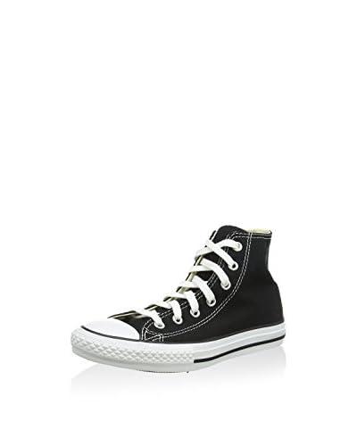 Converse Zapatillas abotinadas Chuck Taylor All Star As Core
