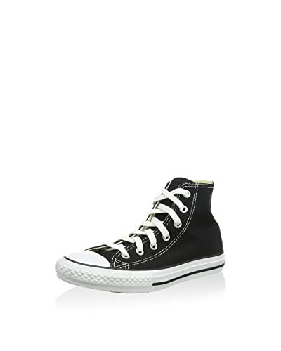 Converse Sneaker Alta Chuck Taylor All Star As Core