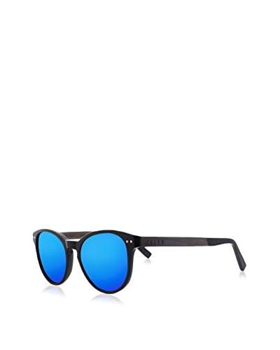 FELER SUNGLASSES Gafas de Sol Polarized Hill (51 mm) Negro