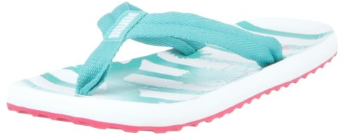 Puma Epic Flip Beach Jam 2 Wn's 353582, Damen