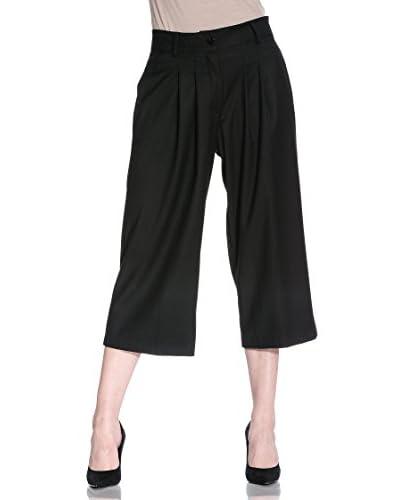 Rinascimento Pantalón