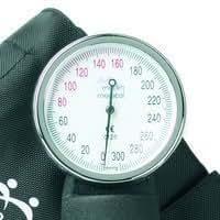 Merlin médicale présente un sphygmomanomètre de qualité professionnelle pour adultes anéroïdes à un prix exceptionnel
