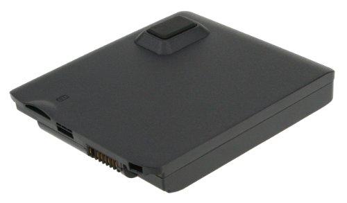 2-Power Laptop-Akku für Fujitsu-Siemens Amilo M7400 (14,8V/ 4400mAh, ersetzt Originalteil Nr. BTP-52EW)