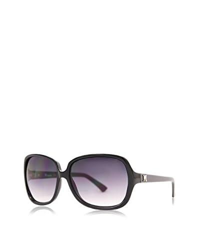 Missoni Occhiali da sole MM-52201S Nero