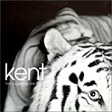 Kent - Vapen & Ammunition