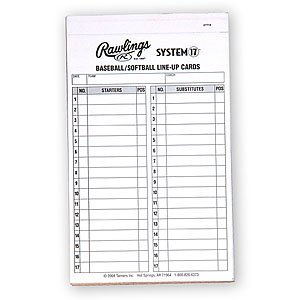 softball batting order template - batting order template free download free motorcycleprogs